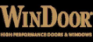 Windoor-logo